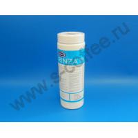 1092522 Таблетки для очистки молочных систем RINZA М90, 40 шт. (10 гр.)