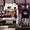 Кофемашина для HoReCa
