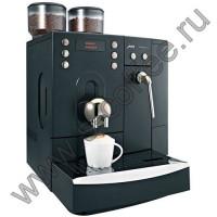 Аренда суперавтоматической кофемашины Jura X7