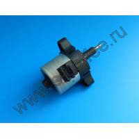 70156 Мотор дренажного клапана