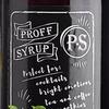 Сиропы Proff Syrup