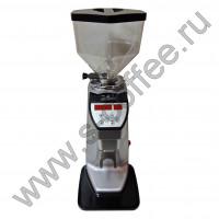 Кофемолка Yongfel Т2, автоматическая