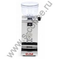 Кофемолка Lelit FRED PL44MM