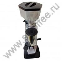 Кофемолка Yongfel Т1, механическая