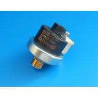 """5110070 Прессостат XP110 16A, d38 мм., 1/4"""", 1-2,5 бар"""