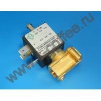 11024039 Электромагнитный клапан 24V 3-х ходовой