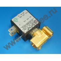11024038 Электромагнитный клапан 24V 2-х ходовой