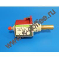 002216 Помпа ULKA EX-5, 24V, 48W