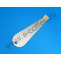 1505002 Ключ для снятия кольца группы