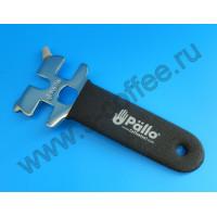 1394001 Ключ универсальный