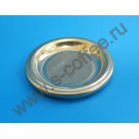180250 Корзина портофильтра Innova POD