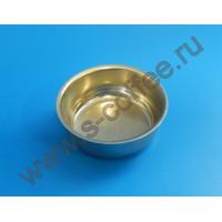 180229 Корзина портофильтра Innova на 2 чашки, d=64*24 мм.