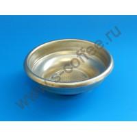 1160055 Корзина портофильтра 7 гр, d=68*24.5 мм.