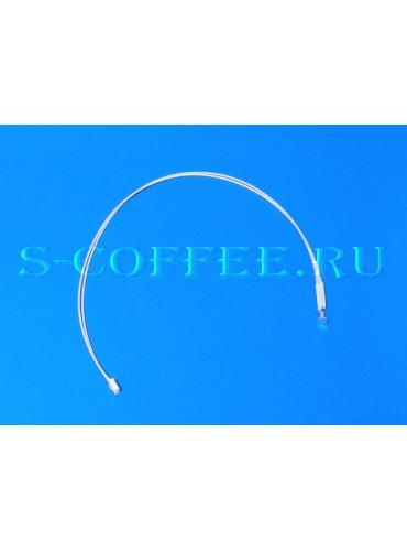 5217100200 Термодатчик (запчасть для кофемашины de'Longhi)