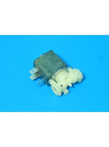 5213218321 Электромагнитный клапан ЕСАМ