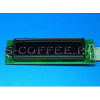 181555600 Дисплей Titanium (запчасть для кофемашины)