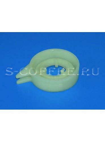 421800 Тяга клапана (запчасть для кофемашины)