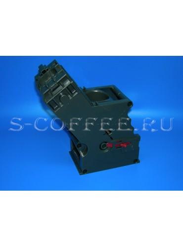 11009614 Заварное устройство (запчасть для кофемашины)