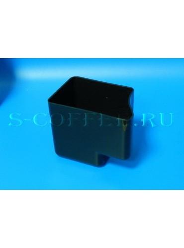 614422 Сборник для жмыха (запчасть для Bosch)