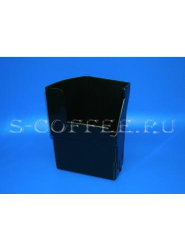 11003533 Сборник Saeco (запчасть для кофемашины)