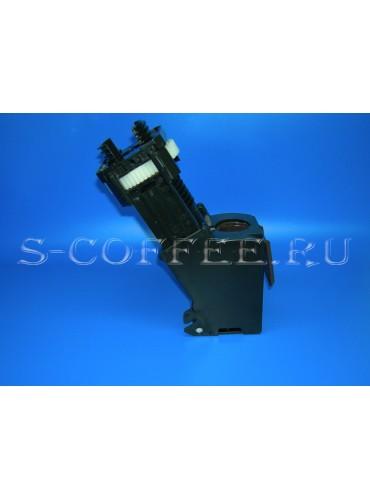 62100 Заварное устройство (запчасть для кофемашины)