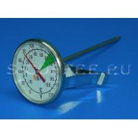 330026 Термометр