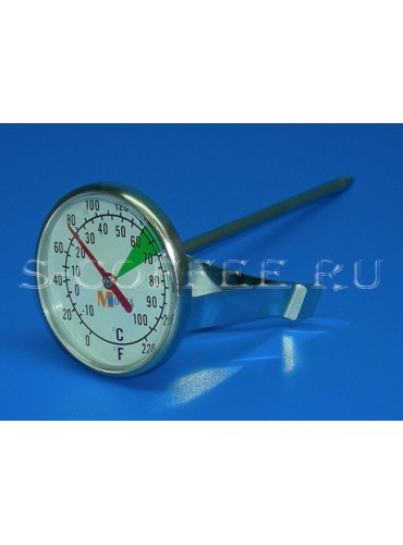 330023 Термометр МОТТА