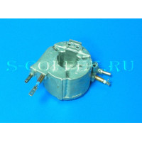 5513214291 Термоблок G - бойлер