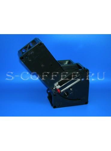 648027 Заварное устройство (запчасть для кофемашины)