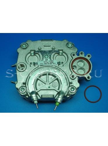NM01.022 Кольцо уплотнительное (запчасть для кофемашины)