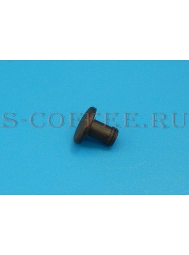 622505 Клапан капучинатора (запчасти для Bosch)