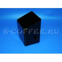 142602899 Сборник (запчасти для кофемашин)