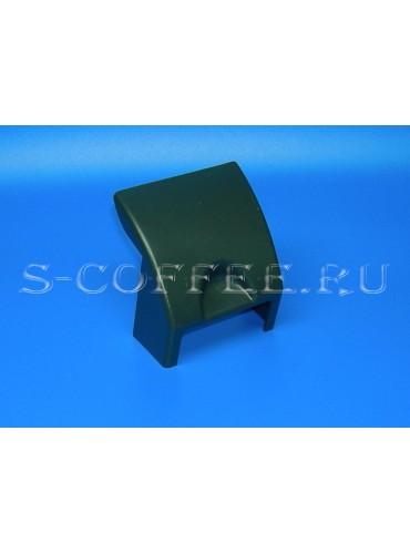 418742 Защита носиков (запчасть для кофемашины)