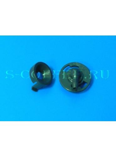 635961 Соединение (запчасть для кофемашины Bosch)