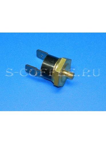 870010 Термостат 95С (запчасть для ремонта  кофемашины)