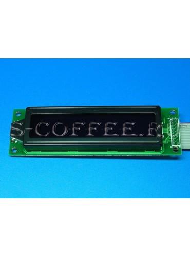 181552900 Дисплей Gaggia (запчасть для кофемашины)
