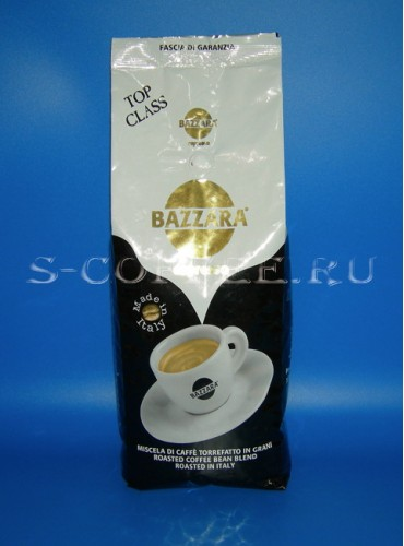 750011 Кофе в зёрнах Dodicigrancru 1 кг.