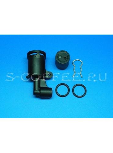 20000592 Клапан перепускной (запчасть для кофемашины)
