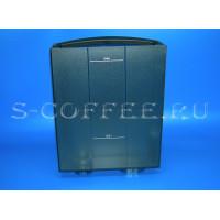 490218 Танк для воды (запчасть для кофемашины)