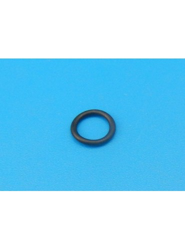 NM02.013 Кольцо уплотнительное под носик подачи
