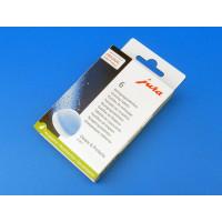 160023 Таблетки для чистки гидросистемы Jura 6 шт./уп.