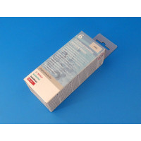 311556 Таблетки для декальцинации  Bosch/Siemens 3 шт./уп.