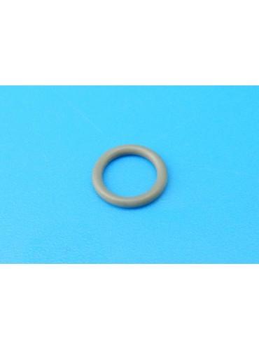 5313220031 Кольцо уплонительное  D=9.25