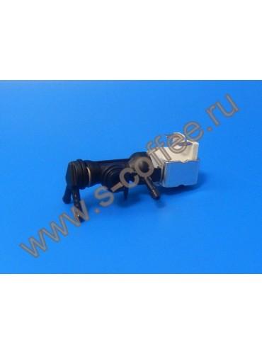 11025742 Клапан сливной электромагнитный