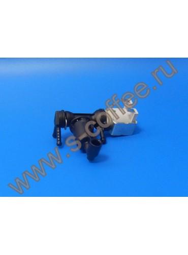 11001543 Клапан сливной электромагнитный