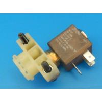 570016 Электромагнитный клапан Rooma A9