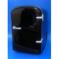 410019 Мини-холодильник Colet MNBX4