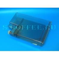 7313210381 Танк для воды de'Longhi (ESAM 5400, 5500)