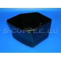 0044988 Контейнер для отработанного кофе 605/630/635/650 NIVONA