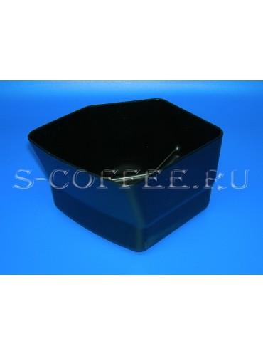 0044988 Контейнер для отработанного кофе